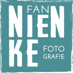 Fan Nienke